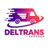 Deltrans Express Transport marfa